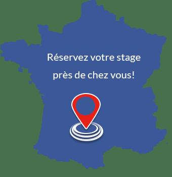 Formation permis exploitation stage licence 4 - Permis d exploitation chambre d hotes ...